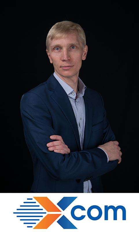 dmitrii_petrov.jpg